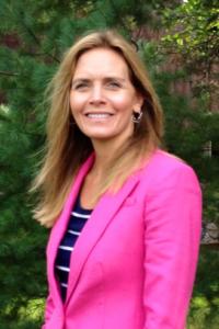 Elizabeth L. Brown